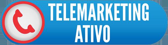 telemarketing-ativo