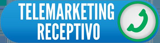 telemarketing-receptivo